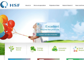 healthfulbio.com