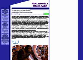 healthfully.org
