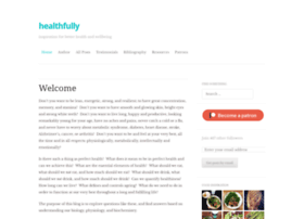 healthfully.wordpress.com