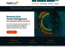 healthfuse.com