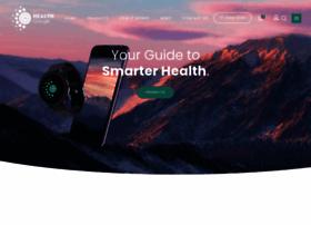 healthgauge.com