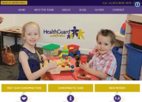 healthguardclinics.com.au