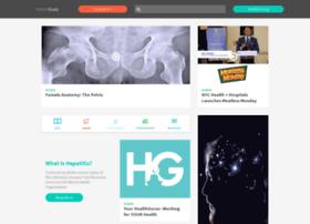 healthguru.com