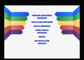 healthhappily.com
