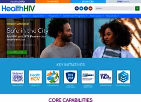 healthhiv.org