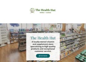 healthhutal.com