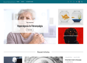 healthiculture.com