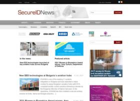 healthidnews.com