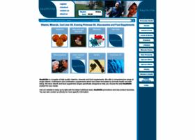 healthilife.co.uk