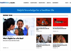 healthination.com