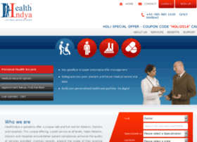 healthindya.com