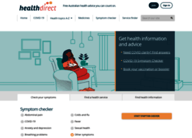 healthinsite.gov.au
