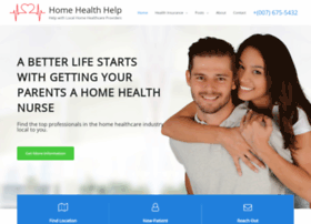 healthinsurance-help.com