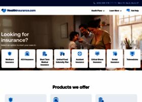 Healthinsurance.com
