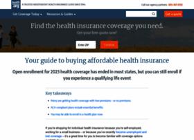 healthinsurance.org