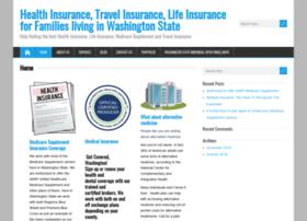 healthinsuranceandlifeinsurance.com