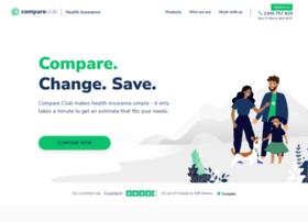 healthinsurancecomparison.com.au