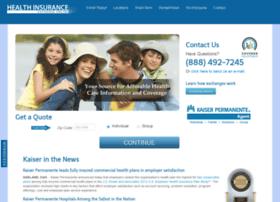 healthinsuranceexchangeonline.com