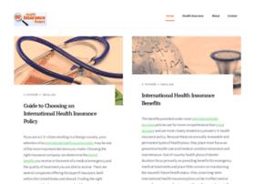 healthinsurancefinders.com
