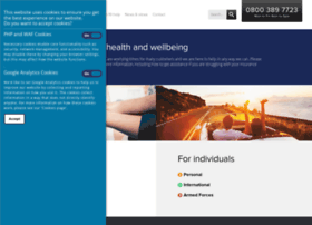 healthinsurancegroup.co.uk