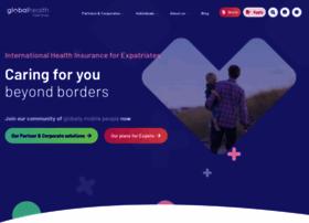 healthinsuranceinfo.net