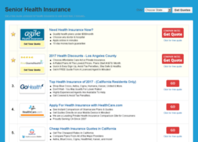 healthinsuranceinutah365.com