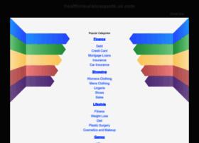 healthinsurancequote.us.com