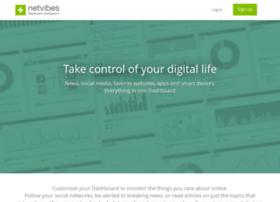 healthinsuranceview.netvibesbusiness.com