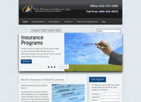 healthinsurers.com