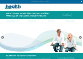 healthinternational.co