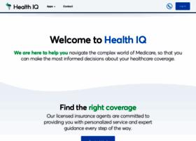 healthiq.com