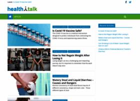healthitalk.com