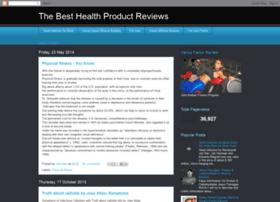 healthixwealth.blogspot.com