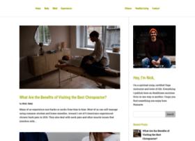 healthizen.com
