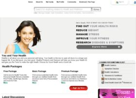 healthji.com
