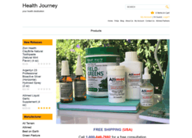 healthjourney.com