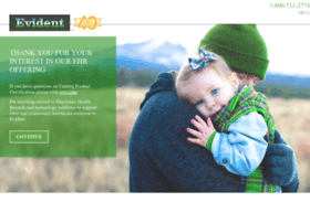healthland.com