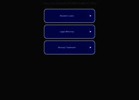 healthlawguideforbusiness.org
