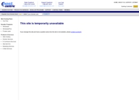 healthlawoffices.com