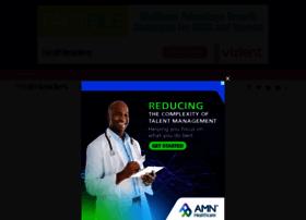 healthleadersmedia.com