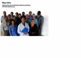 healthletter.mayoclinic.com