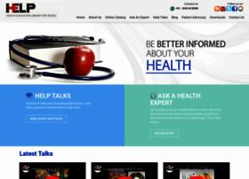 healthlibrary.com