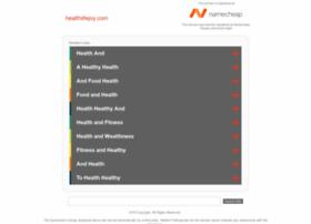 healthlifejoy.com