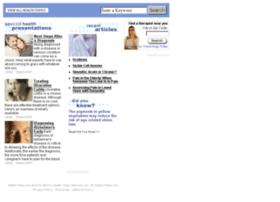 healthline.healthology.com