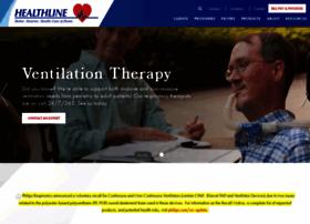 healthlinedme.com