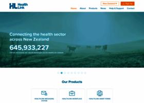 healthlink.net