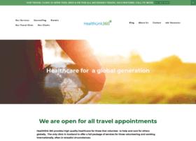 healthlink360.org