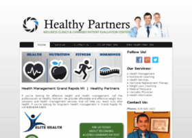 healthmanagementgrandrapids.com