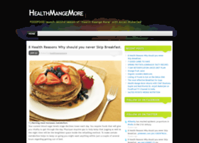healthmangemore.wordpress.com