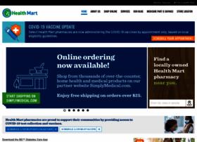healthmart.com